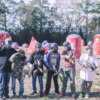 Images - Paintball morgantown wv
